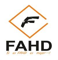 CASA REPRESENTACIONES FAHD, C.A.