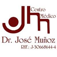 CENTRO MEDICO DR. JOSE MUÑOZ, C.A.