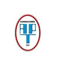 CONSULTORES APTUY, S.A.