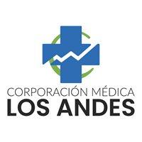 Corporacion Medica Los Andes CA