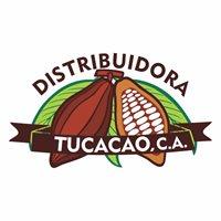 Distribuidora Tucacao