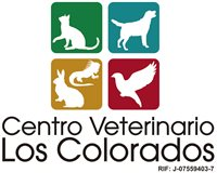 Centro Veterinario Los Colorados