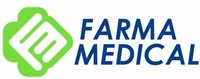 Farmacia Farma Medical, C.A.