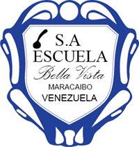 S.A. Escuela Bella Vista