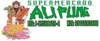 """""""Supermecado Ali Fung La Coromoto C.A"""""""