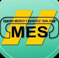 Centro Medico y Estético San Jose