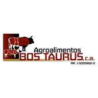Agroalimentos Bos Taurus C.A.