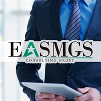 EASMGS CONSULTING GROUP c.a