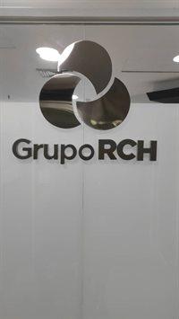 GRUPO RCH, C.A.