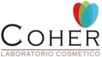 Cosmetiques Laboratories Coher Coherca, C.A.