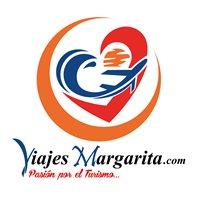 ViajesMargarita.com