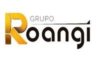 Constructora Roangi