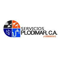 Servicios Plodimar, C.A.