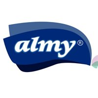 ALMY IMPORT C.A