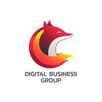 Digital Business Group