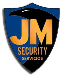 JM SECURITY SERVICIOS C.A