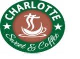CHARLOTTE SWEET AND COFFEE
