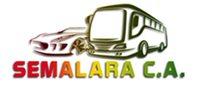 SEMALARA, C.A
