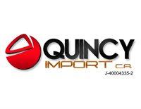 QUINCY IMPORT CA