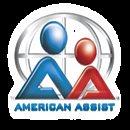 American Assist Costa Rica