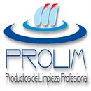 PROLIM