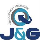 J&G Soluciones Laborales