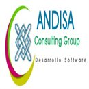 ANDISA Consulting Group S.A.
