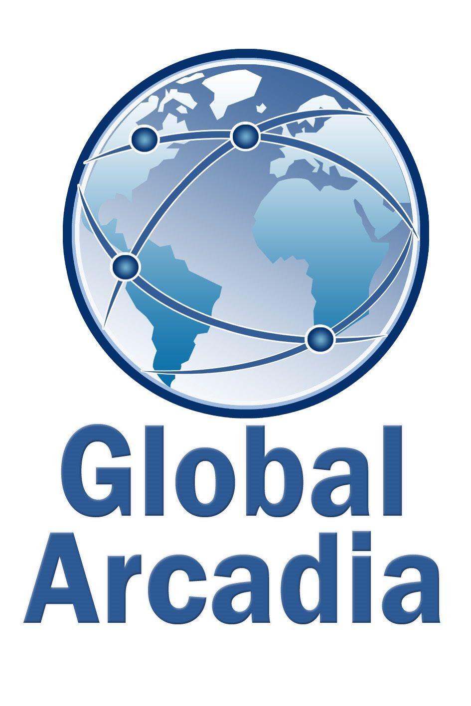 CN Global Arcadia, S.L
