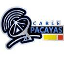 Servicios Femaroca TV S.A.