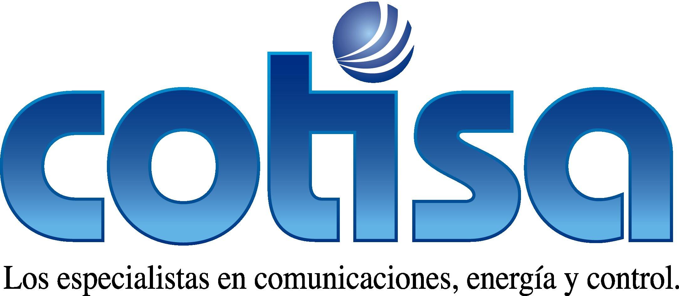 Comercial Técnica Internacional Cotisa, S.A.