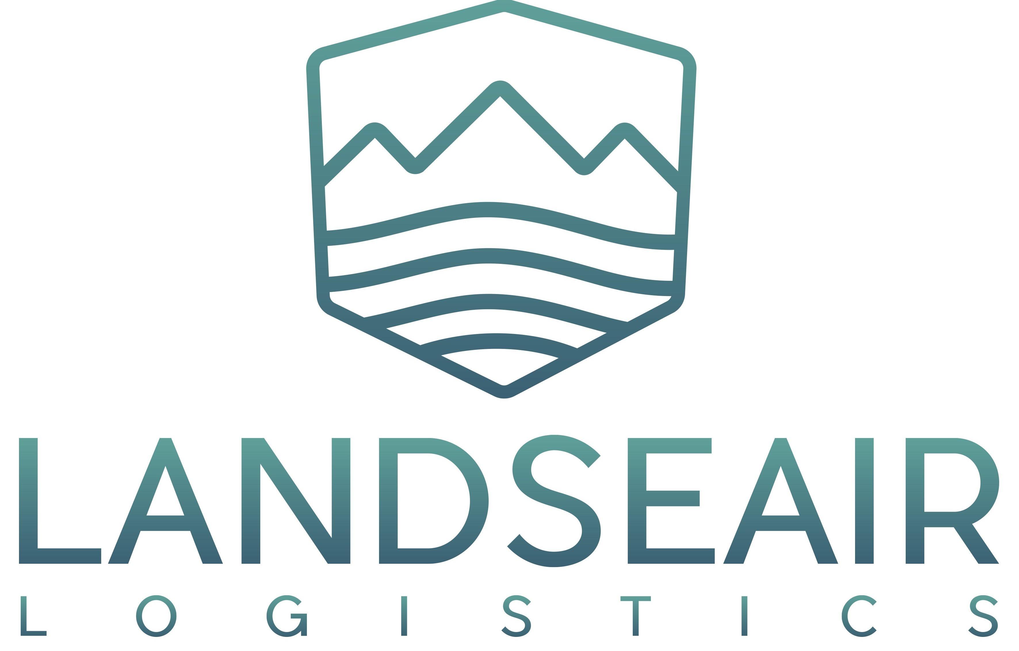 Land Sea Air Logistics