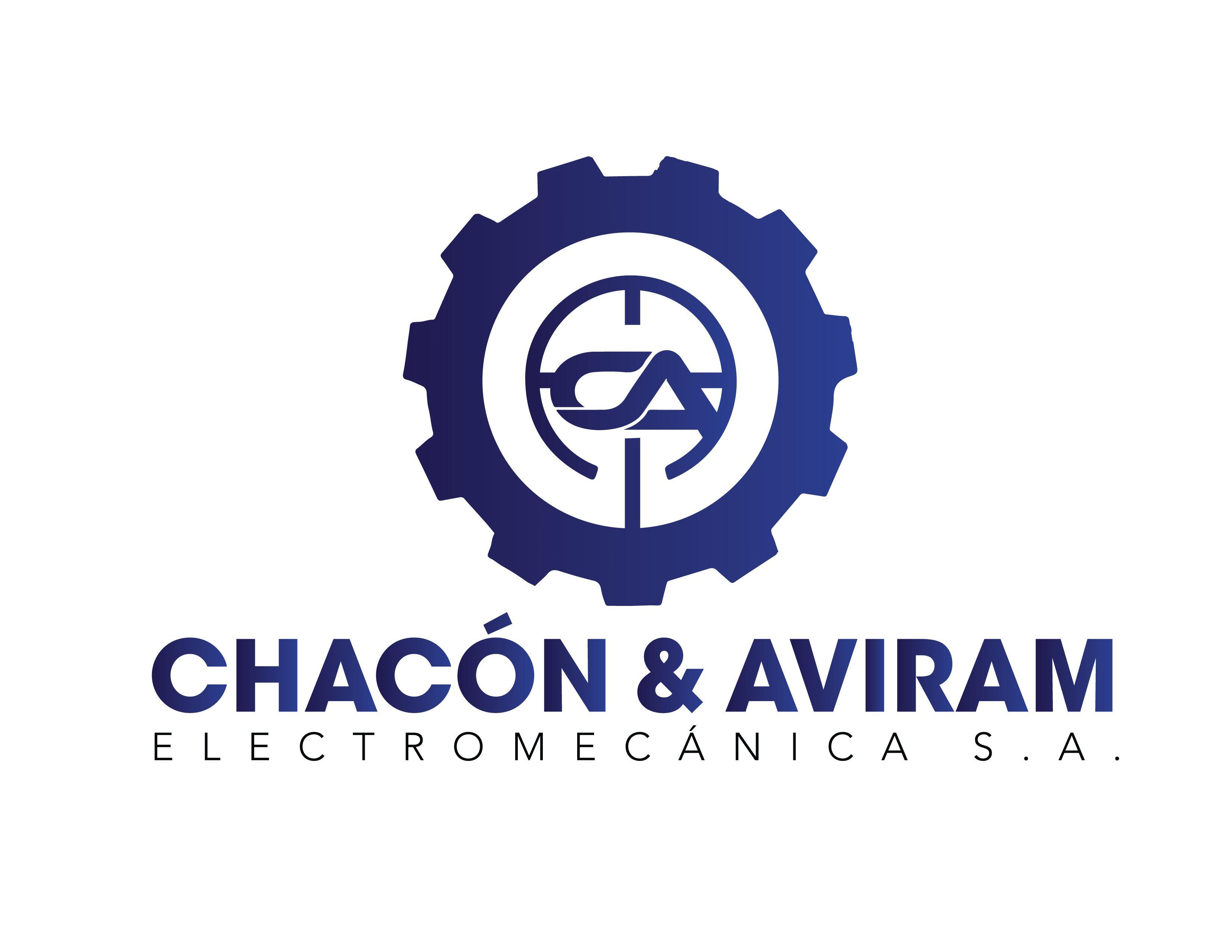 Chacon&Aviram Electromecanica S.A.