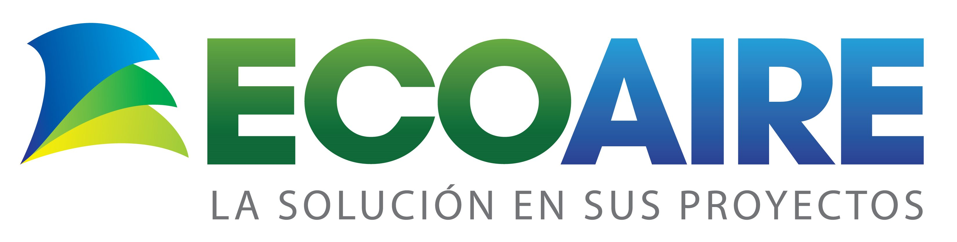 Ecoaire S.A