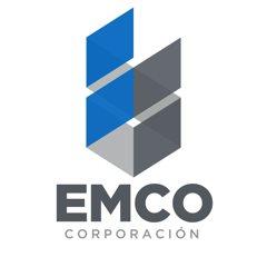 Emco Corporacion