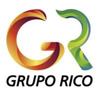 Grupo Rico S.A