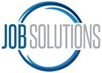 Job Solutions