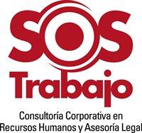 SOS Trabajo Costa Rica S. A