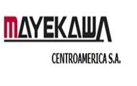 MAYEKAWA CENTROAMERICA