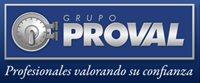 Grupo Proval S.A.