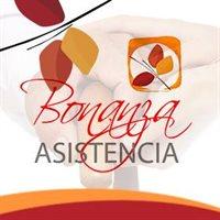 Bonanza Asistencia