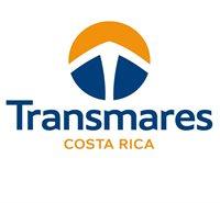 Transmares Costa Rica S.A