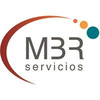 M.B.R.SERVICIOS SOCIEDAD ANONIMA