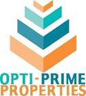 Opti Prime Properties Costa Rica