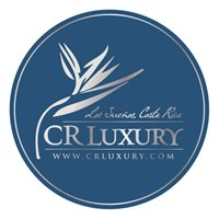 CR Luxury Vacation Rentals & Tours