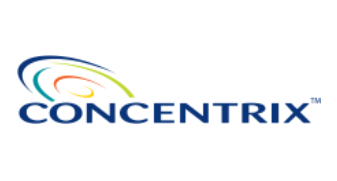 Concentrix Costa Rica