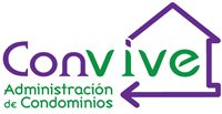 CONVIVE ADMINISTRACION DE CONDOMINIOS SOCIEDAD ANONIMA