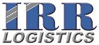 IRR Logistics S.A.