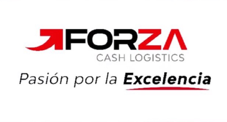 Forza Cash Logistics