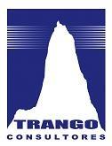 Trango Consultores TC S.A.