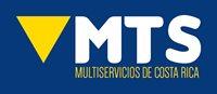 MTS Multiservicios de Costa Rica S.A